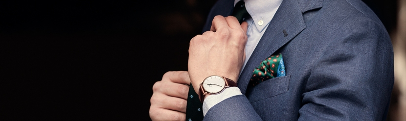 mens_watches_1_1